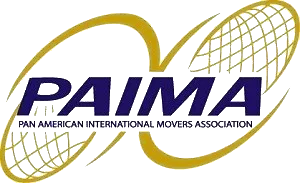 Pan American International Movers Association