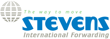 Stevens International Forwarding